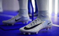 Campeonato do Mundo: Nike recusa-se a calçar seleção iraniana