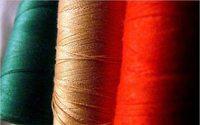 OC Oerlikon : des chiffres portés par la reprise dans les machines pour textile au 2e trimestre