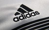 Adidas voit l'un de ses actionnaires majeurs prendre du recul