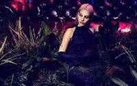 La firma uruguaya Rotunda amplía su oferta de moda y lanza Maison Rotunda
