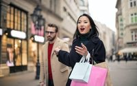 End of UK tax-free shopping could hit jobs - report