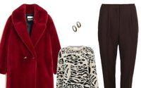 Wildberries признан самым посещаемым интернет-магазином одежды в мире