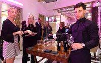 La Vendemmia di Montenapoleone torna dal 5 all'11 ottobre