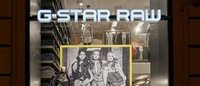 G-Star Raw inaugura un nuovo flagship a Firenze