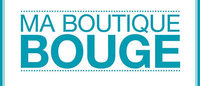"Mode City lance le label ""Ma boutique bouge"""