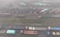 Chine : les mesures anti-pollution inquiètent l'industrie textile