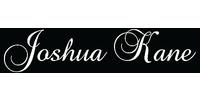 JOSHUA KANE