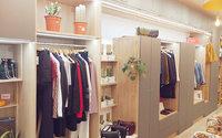 Les Boudeuses, un nouveau concept-store dédié à la femme