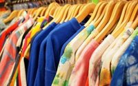 El déficit comercial de textil y confección crece un 5,2% en 2016