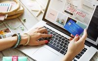 El comercio electrónico aumenta sus ventas en Colombia
