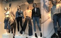 Fashion fails to inspire shoppers in February says BDO