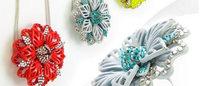 Nasce Ipnotix: una linea di accessori che coniuga 3D e artigianato