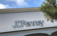 J.C. Penney demande sa mise sous tutelle et doit se restructurer rapidement pour survivre