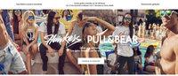 Las ventas online de Inditex crecen un 53%
