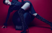 Giuseppe Zanotti invests on digital, expands in Russia, Middle East and Asia