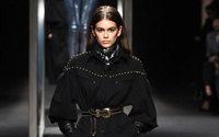 Мужская Неделя моды в Милане будет как никогда женской