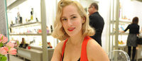 Charlotte Olympia assina coleção para Agent Provocateur