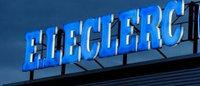Bangladesh: Leclerc travaillait avec une usine textile incendiée