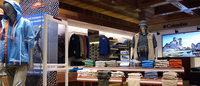 Columbia Sportswear inaugura su primera tienda en Perú