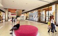 Portones Shopping invertirá 3 millones de dólares en su proyecto de expansión