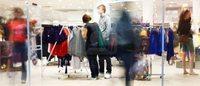 Economia: Zona do euro começa 2015 melhor do que o esperado