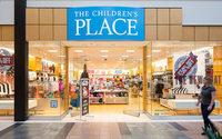 The Children's Place estrena su tercera boutique en Costa Rica