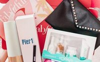 FabFitFun releases first collaborative Pinterest Box