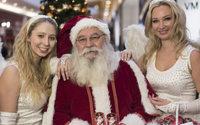 ECE weitet Weihnachtsoffensive aus