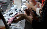 Le colosse chinois de la chaussure Huajian veut investir en Egypte