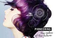 Der Friseursalon wird digital: Henkel Beauty Care stellt Friseursalon der Zukunft vor