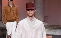 Qu'attendre de la Semaine de la mode masculine de Milan ?