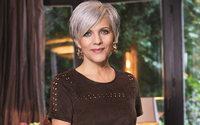 Adler lanciert Haltungskampagne mit Birgit Schrowange