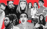 Il British Fashion Council rivela i destinatari del supporto 'NewGen' per il 2017