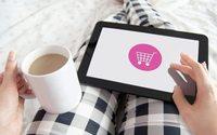 Compras online conquistam portugueses pela comodidade