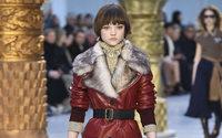 Richemont: Philippe Fortunato assume cargo de chefe da divisão de moda