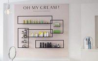 Experienced Capital croit en la beauté et investit dans Oh My Cream