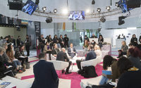 Texworld, Apparel Sourcing trade shows cancel September editions