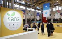"""Sana 2019 chiude in positivo e lancia il """"Manifesto del Bio 2030"""""""