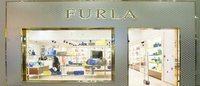 Furla: un flagship store a San Pietroburgo nel 'Galeria' Mall