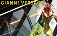 Premium ehrt Gianni Versace mit einer Ausstellung während der Fashion Week Berlin