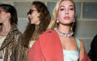 As Topshop closes Spanish stores, analysts say price was a problem