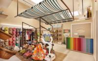 Havaianas si rafforza in Italia con un nuovo flagship in Corso Buenos Aires, a Milano