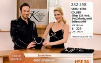 Shoppingkanal HSE24 erneut für Kundenservice ausgezeichnet