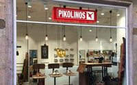 Footwear brand Pikolinos opens first permanent US store in Miami