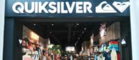 Quiksilver abre nuevo local en Guatemala
