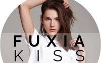 Fuxia Kiss presenta su nueva imagen en Argentina