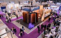 Международная выставка Heimtextil Russia прошла в сентябре в Москве