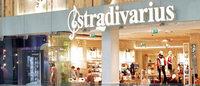 Stradivarius offrira une ligne homme dès 2017