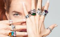 France : les ventes de bijoux ont résisté en 2016, mais les montres ont chuté