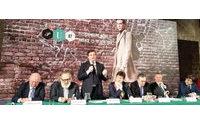 Moda y textil: Italia elige el Pitti Uomo para lanzar su ofensiva